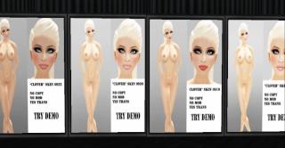 Petites boutiques de skins - Page 2 Dg_inn21