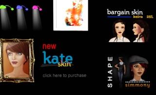 Petites boutiques de skins - Page 2 Emo-ti20