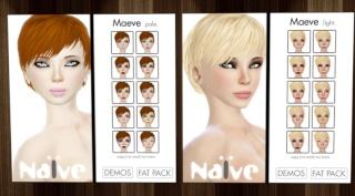 Petites boutiques de skins - Page 2 Naive_10