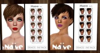 Petites boutiques de skins - Page 2 Naive_11