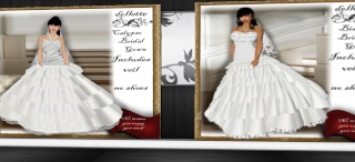 Tout pour le mariage ! Robe_010