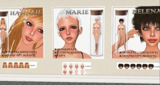 Petites boutiques de skins - Page 2 Romi_j10