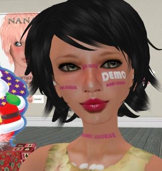 Petites boutiques de skins - Page 2 Romi_s10