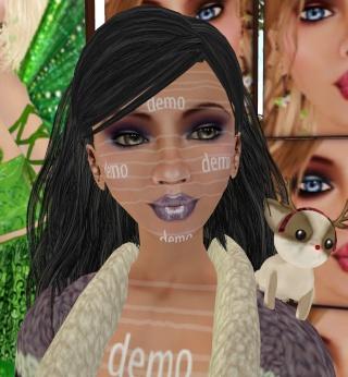 Petites boutiques de skins - Page 2 Zanzar14