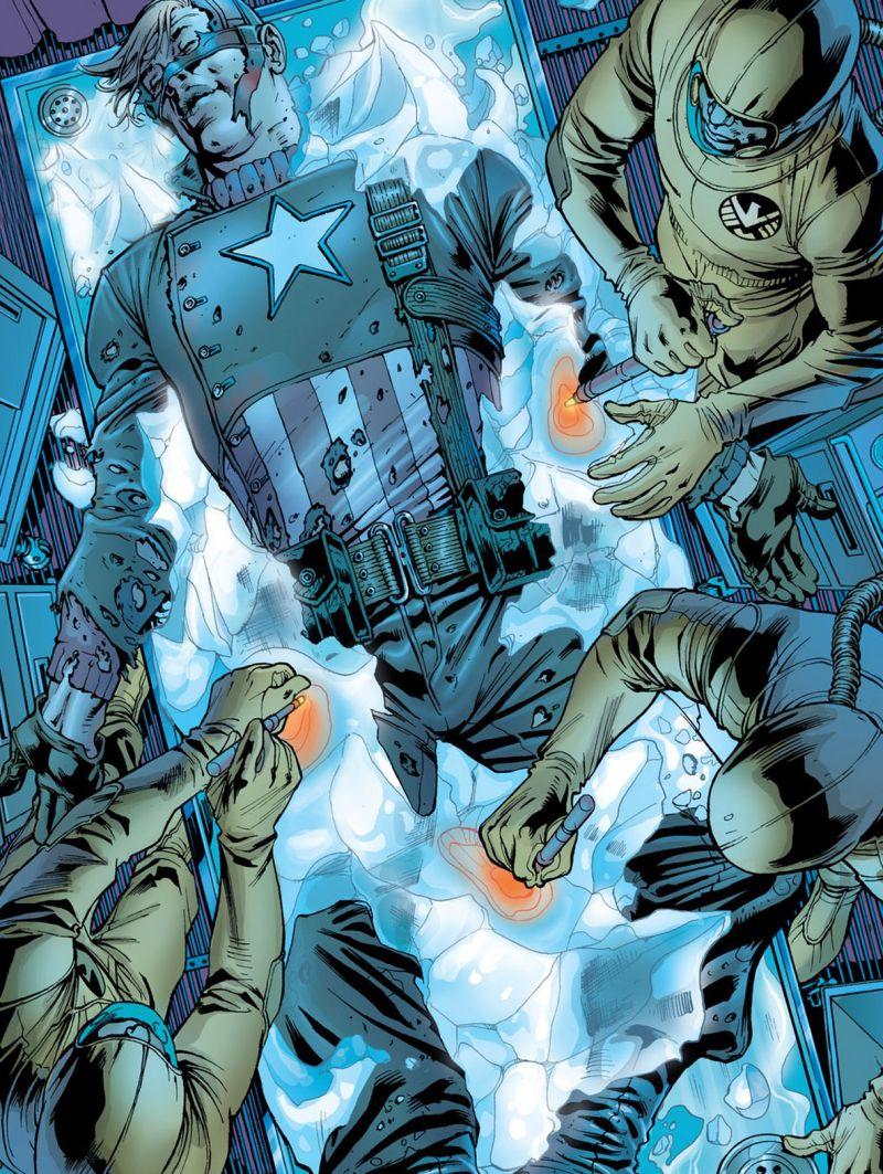 Az X-Fegyver központi bázisa (megszűnt) - Page 3 0315