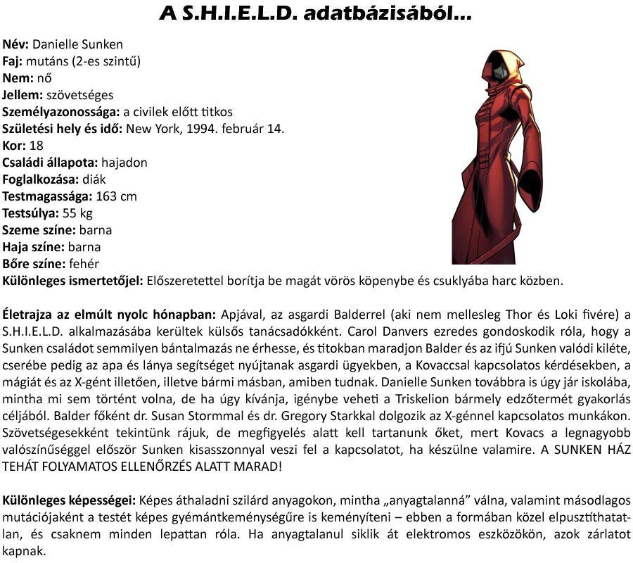 Danielle Sunken Navtel20