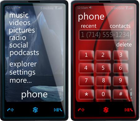 Novedades y noticias sobre equipos basados en Windows Mobile - Página 2 Concep10
