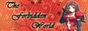 Updates do forum Buton110