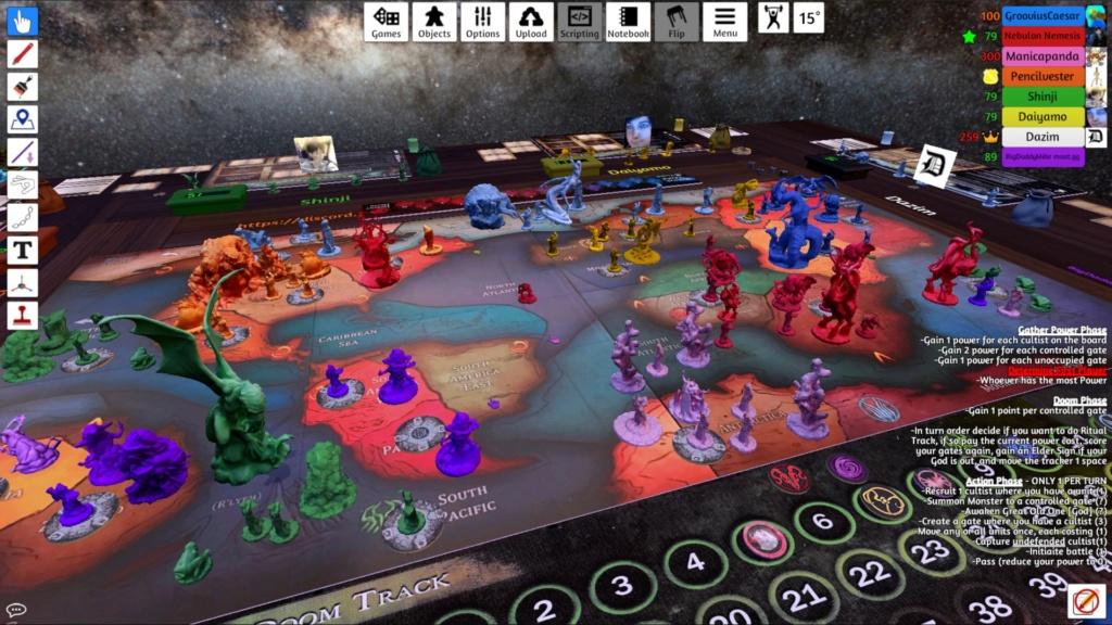 Tabletop Simulator 14291210