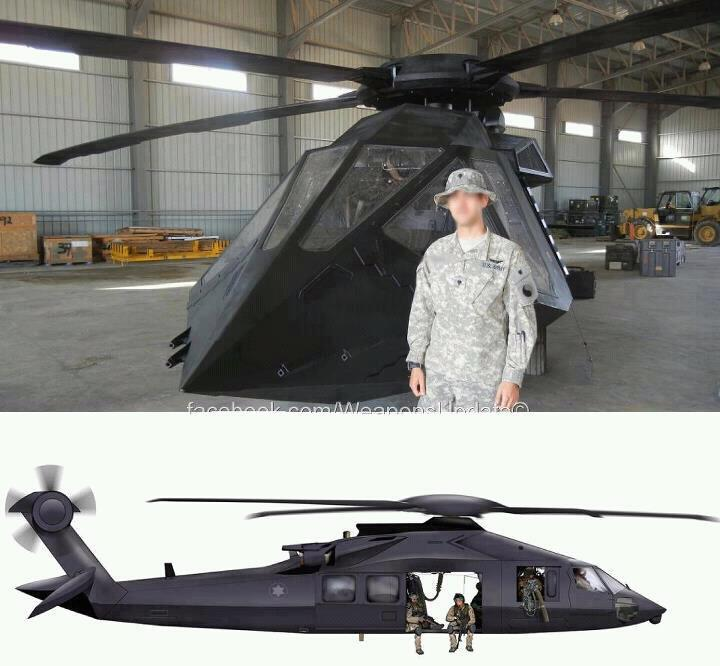 US Army - Page 20 53482310