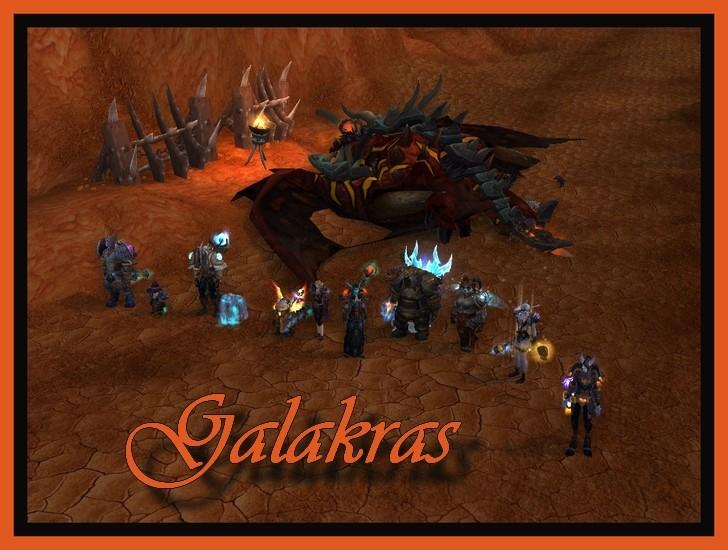 Guilde Oméga Galakr11