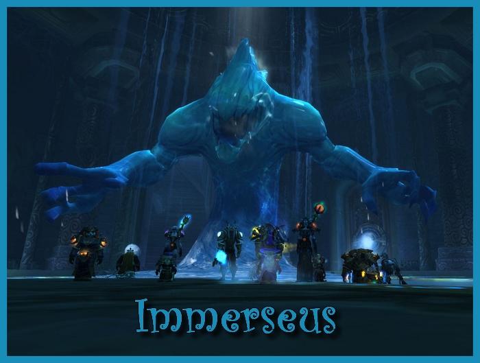 Guilde Oméga Immers10