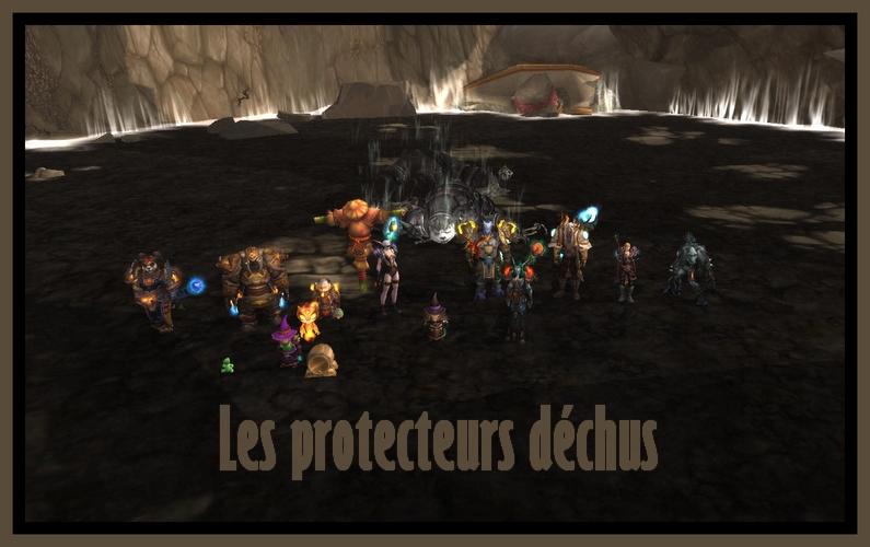 Guilde Oméga Les_pr11
