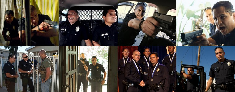 End Of Watch End_of10