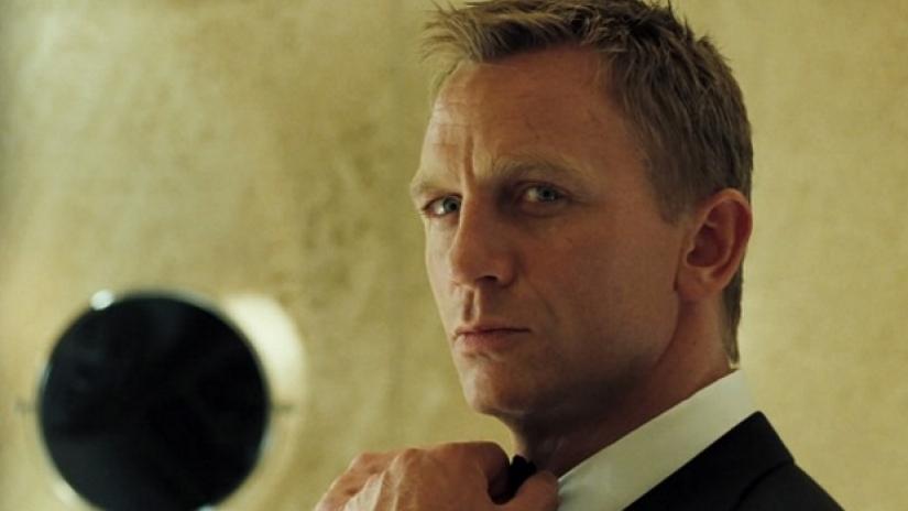 """[Règles du jeu] - Partie 102 """"James Bond 007"""" Regles10"""