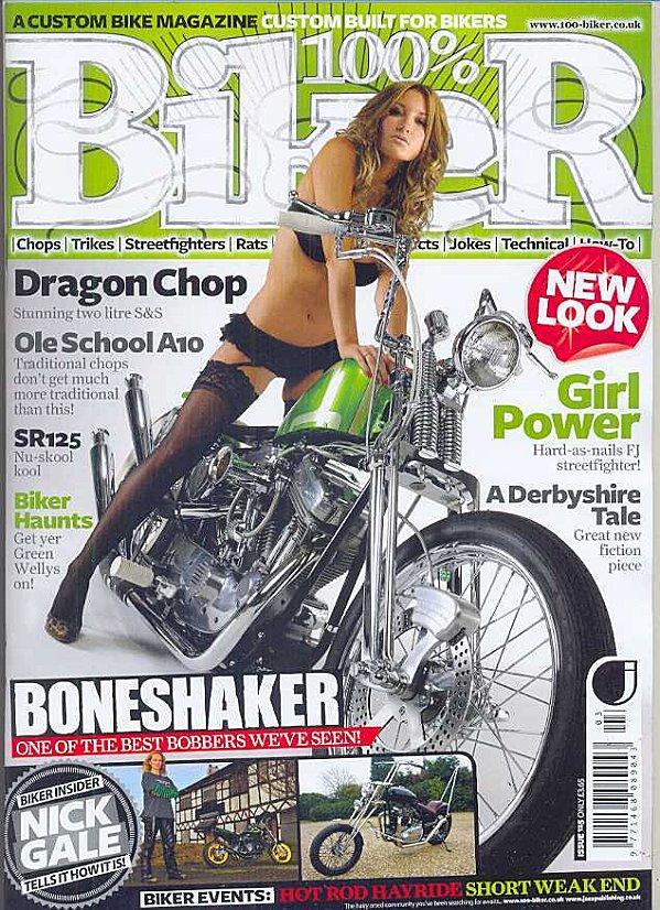 Couvertures de magazines et livres - Page 9 010_0210