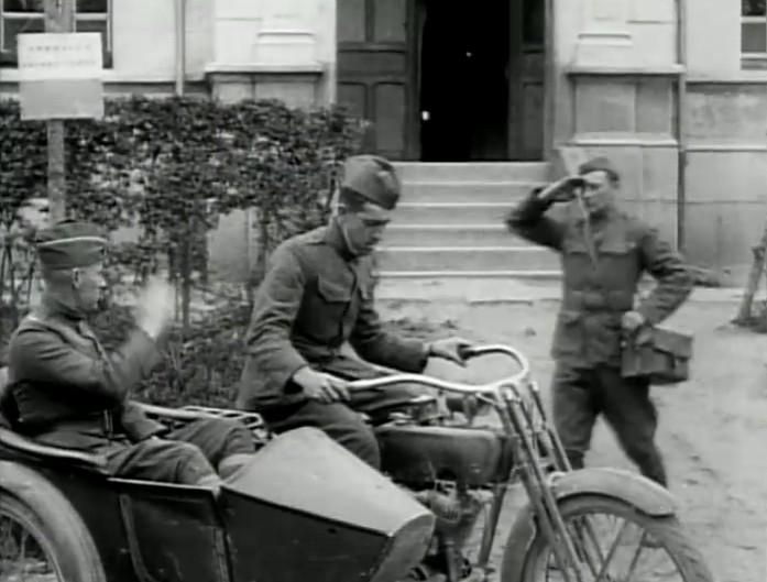 NOSTALGIA 1917_m10