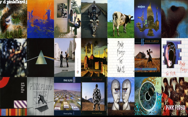Le groupe Pink Floyd Pink_f11
