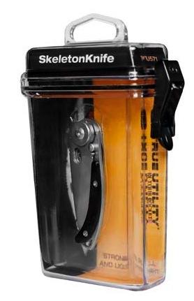 Les mini-couteaux et mini-tools Captur36