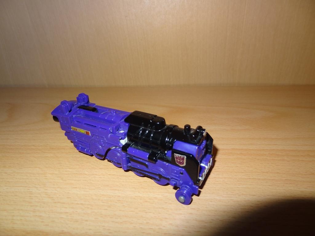 L'alliance Gobots/Transformers débarquent dans le 71 ! - Page 5 Dsc02115