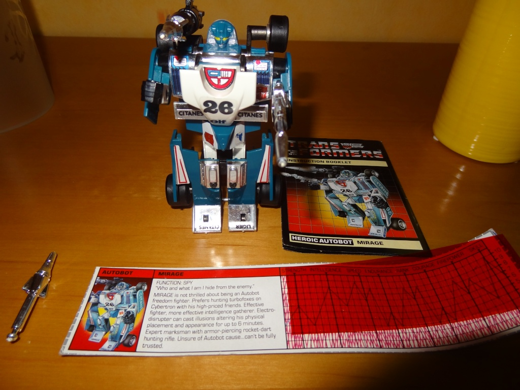 L'alliance Gobots/Transformers débarquent dans le 71 ! - Page 5 Dsc02126