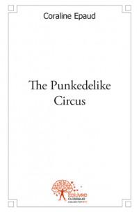 [Epaud, Coraline] The punkedelike circus Image_10