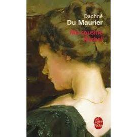[Du Maurier, Daphné] Ma cousine Rachel Maurie10