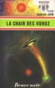 [Jan, Gabriel] La chair des Vohuz 5052-h10