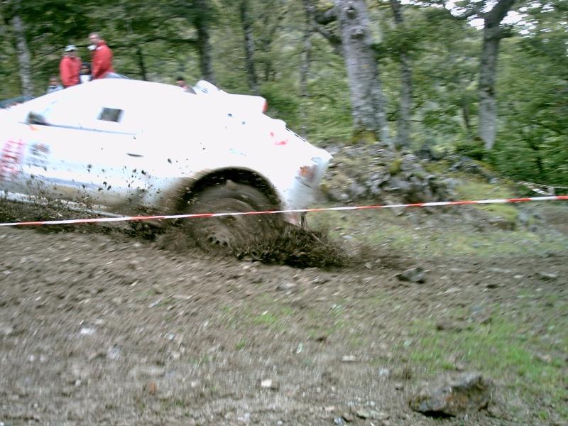 2008 - Concours photos N°1 intersaison 2008/2009 Pict0016
