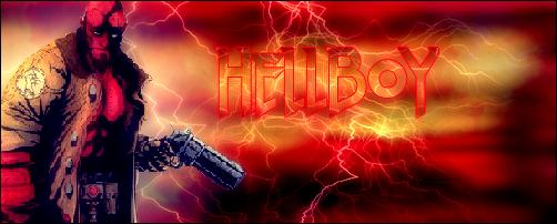 Ma petite galerie  Hellbo10
