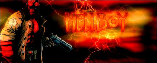 Ma petite galerie  Hellbo11