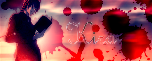 Ma petite galerie  Kira12