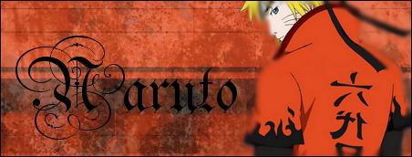 Ma petite galerie  Naruto12