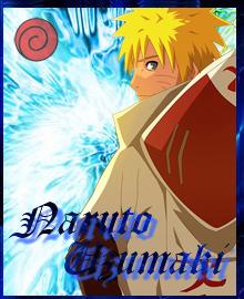 Ma petite galerie  Naruto18