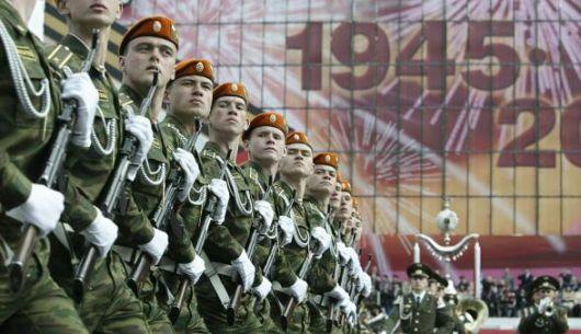 Serbie : la réforme des services secrets va enfin commencer Rus1yj10