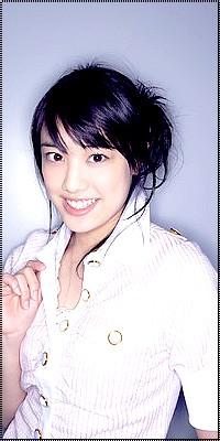 Dana Suzuki