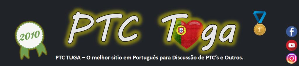 PTC Tuga