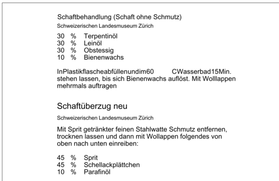 Finition crosse 1889 Schell10