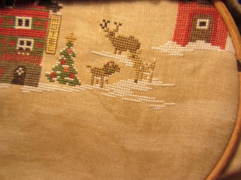 SAL Christmas Village - Sara Guermani - 15 JANVIER 2015 - DERNIER OBJECTIF !!! - Page 22 Img_1510