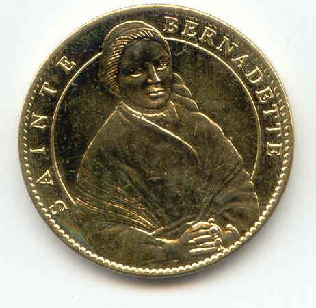 Arthus-Bertrand revers spécifique = 33 Ab_lou23