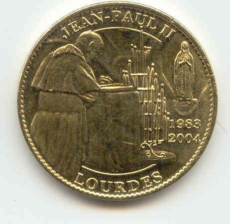 Arthus-Bertrand revers spécifique = 33 Ab_lou24
