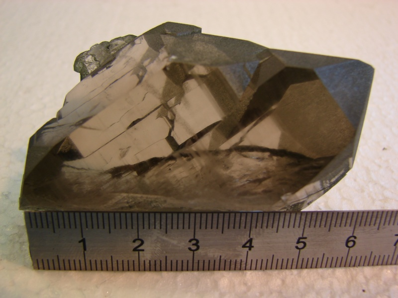 Quartz & minéraux du massif du Mont Blanc secteur Argentière Dsc06018