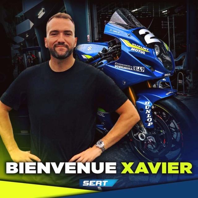 Xavier Siméon signe au SERT en Endurance Fb_img10