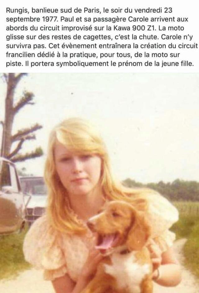 Les Origines du circuit Carole... Fb_img12