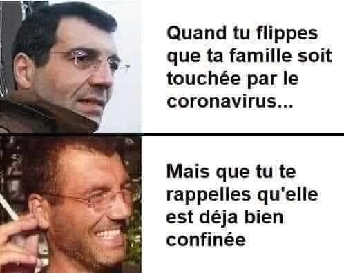 Le Coronavirus... et ses blagues du net... - Page 4 Fb_img13