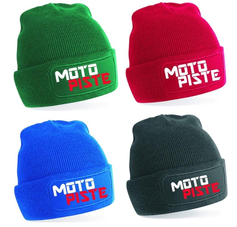 Bonnets Motopiste : DISPO ! Img_2022