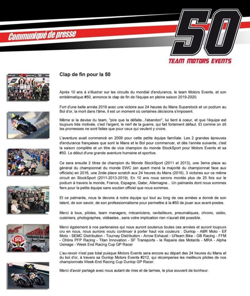 La 50 du Team Motors Events c'est fini... Img_2037