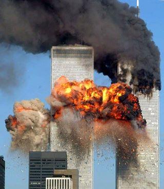 11 septembre 2001/11 septembre 2013 : n'oublions pas ! 11_sep10