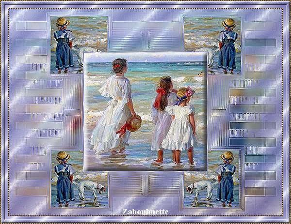 Tableaux avec Photofiltre de Zabouh - Page 2 Au_bor10