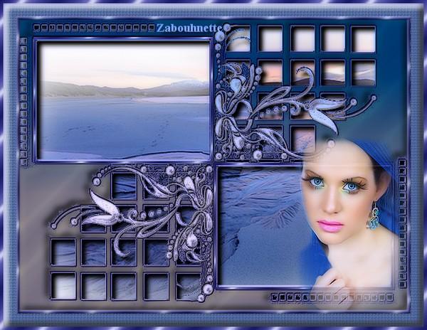 Tableaux avec Photofiltre de Zabouh Face_a10